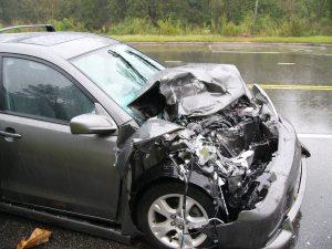 Car Accident Lawsuit Loans Florida