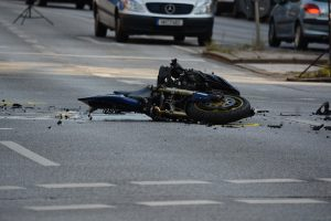 Motorcycle Accident Lawsuit Loans Florida