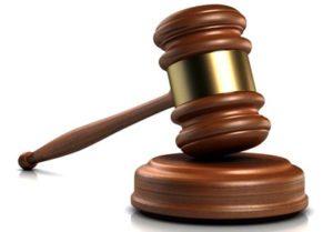pre settlement lawsuit funding florida