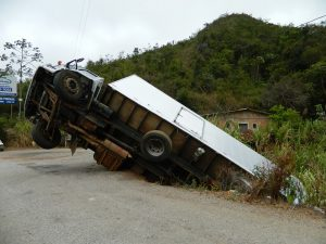 Semi Truck Accident Lawsuit Loans Florida