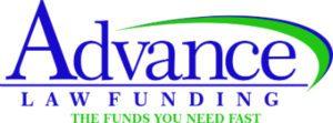 Lawsuit Loans Brandon FL